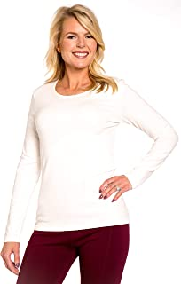 Best cream long sleeve shirt Reviews