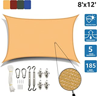 Best roll up shade hardware kit Reviews