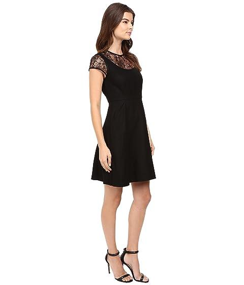 Dress Susana Selena Susana Selena Dress Susana Monaco Selena Dress Monaco Monaco Susana ad1qaF