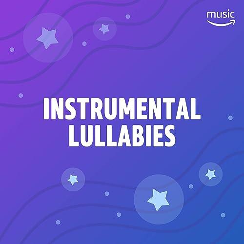Amazon.com: Instrumental Lullabies: Twinkle Twinkle Little ...
