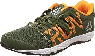 Reebok Boy's Ultra Speed Jr. Xtreme Lp Running Shoes