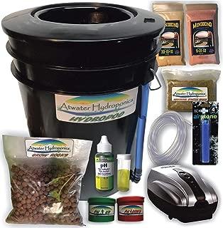 Best bucket gardening system Reviews