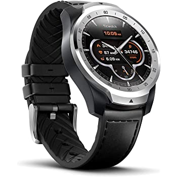 Huawei Watch 2 - Smartwatch compatible con Android (WiFi ...