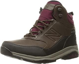 Best new balance 1400 hiking boot Reviews