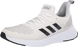 adidas Mens DBE74 Asweego