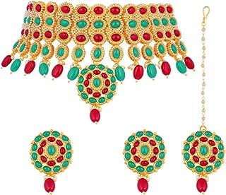 Best deepika padukone necklace Reviews