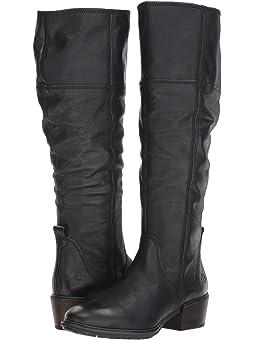 accesorios derrochador fingir  Timberland Knee High Boots   Shoes   6pm
