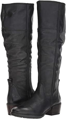 45822faae21 Dr martens lyanna knee high boot, Timberland, Shoes, Women | Shipped ...