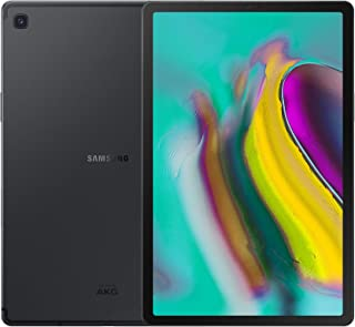 Samsung Galaxy Tab S5e SM-T720 - Tablet de 10.5