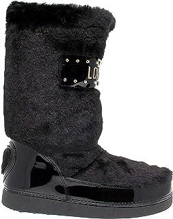 13cb8cdd091a Amazon.es: Moschino - Zapatos: Zapatos y complementos