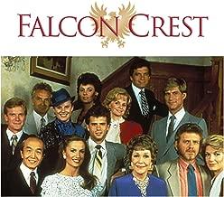 falcon crest season 5