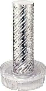 cado カドー加湿器 CT-C400 HM-C400/400E 交換用抗菌カートリッジ CT-C400