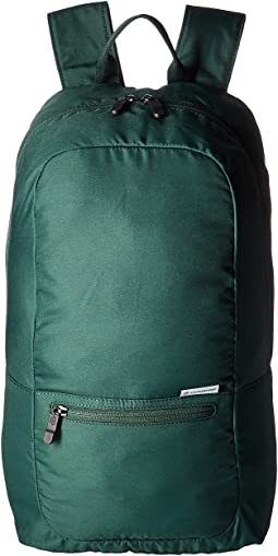 Victorinox Packable Backpack
