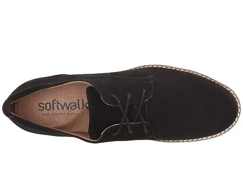 Cuir Noirnoir De Leathercinnamondark Leathersand Softwalk Lisse Navyred Willis Nubuck 5PxwaXT