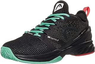 HEAD Women's Sprint SF Tennis Shoes