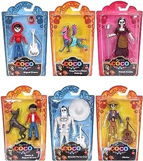 esCoco Amazon Y esCoco Juegos DisneyJuguetes Amazon DisneyJuguetes hrtsQdCxB