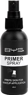 Best bys primer spray Reviews