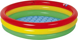 Safari-23117 Jl017218-piscina Acolchada 100cm (23117)