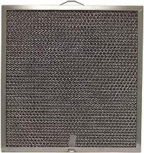 Aftermarket Range Hood Filter for Broan 99010317