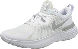 Nike WMNS React Miler, Chaussure de Course Femme