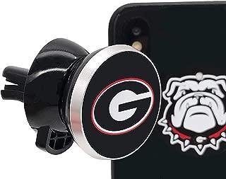 Best georgia bulldogs memorabilia Reviews