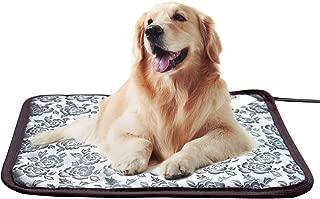 Best k&h heated pet bed warmer Reviews