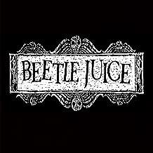 Beetlejuice (Main Theme)