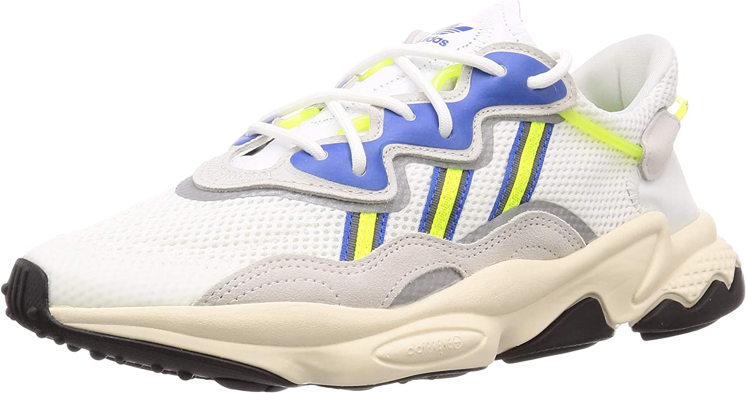 adidas Men's Shoes Ozweego Sneaker in