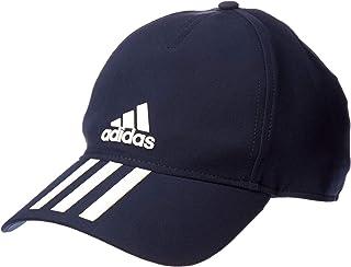 Adidas Hat For Unisex