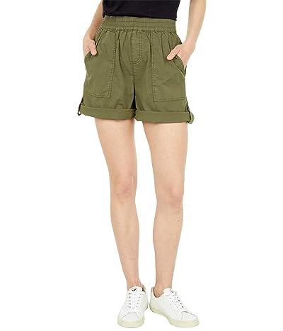Sanctuary Trail Blazer Shorts Women