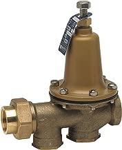 Best 1 2 inch ball valve price Reviews