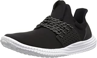 adidas Originals Women's Athletics 24/7 W Cross Trainer