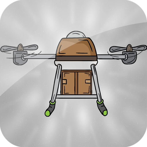 Copter Drone - A Guide to Quadcopters, Drone Helicopters, FPV and Remote Control Drones
