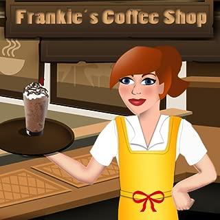 Frankie's Coffee Shop