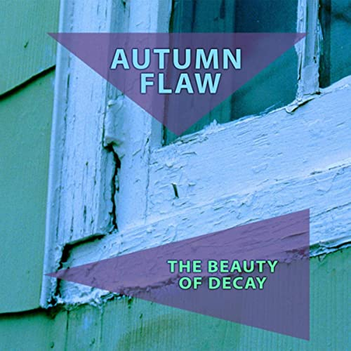 Frontier Generator by Autumn Flaw on Amazon Music - Amazon com