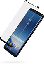 99MO096014 IonGlass Screen Protector Galaxy S9 Clear