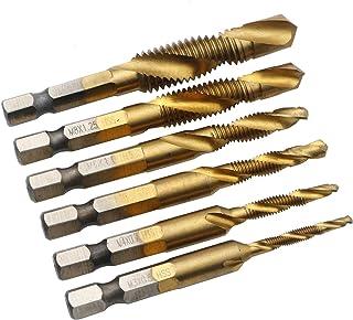 3 Hole Depth 6 mm Shank Diameter 4.763 mm Cutting Dia Mitsubishi Materials MVS0476X03S060 Series MVS Solid Carbide Drill Internal Coolant 0.9 mm Point Length