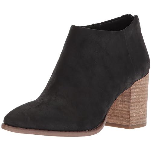 4f9fadd1f8ce Report Women s Tempe Ankle Boot