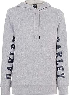 Oakley Men's Street Logo Hooded Fleece