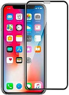 Spada iPhone 11 Pro Ekran Koruyucu, Şeffaf