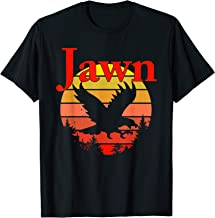 Wawa Eagles Jawn Best T-Shirt As Gift For Men And Women