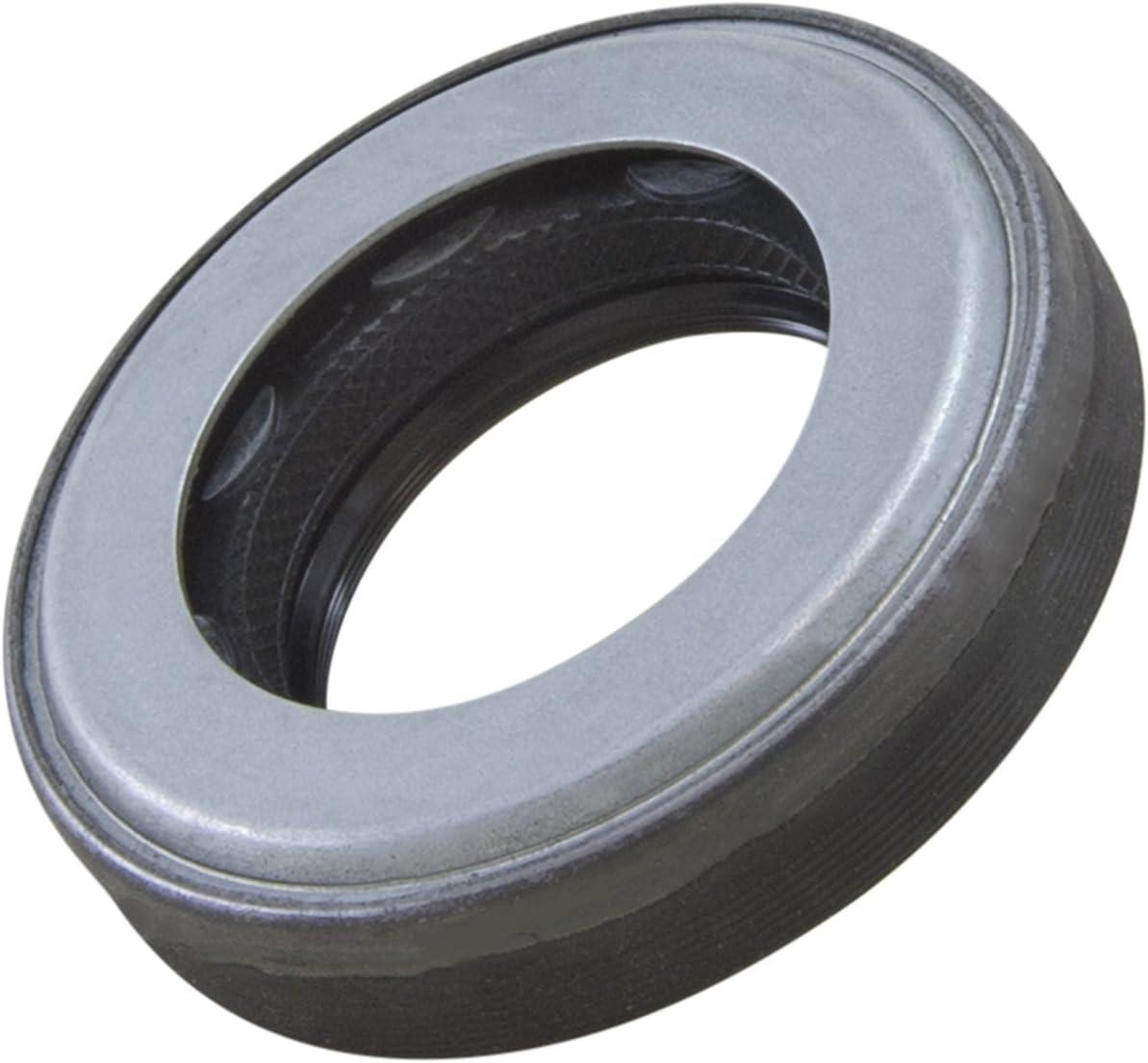 Yukon YMSG1026 Left Stub Axle Seal for lowest price Regular store 7.2