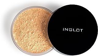 Inglot Mattifying Loose Powder 3S, 32, 16 gm