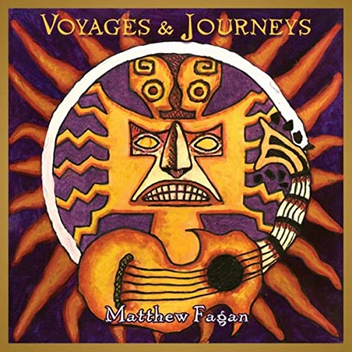 Voyages and Journeys