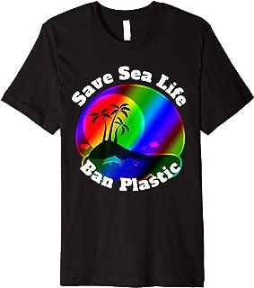 Best save fabric t shirt Reviews