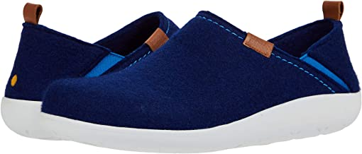 Navy Blue/Navy Blue