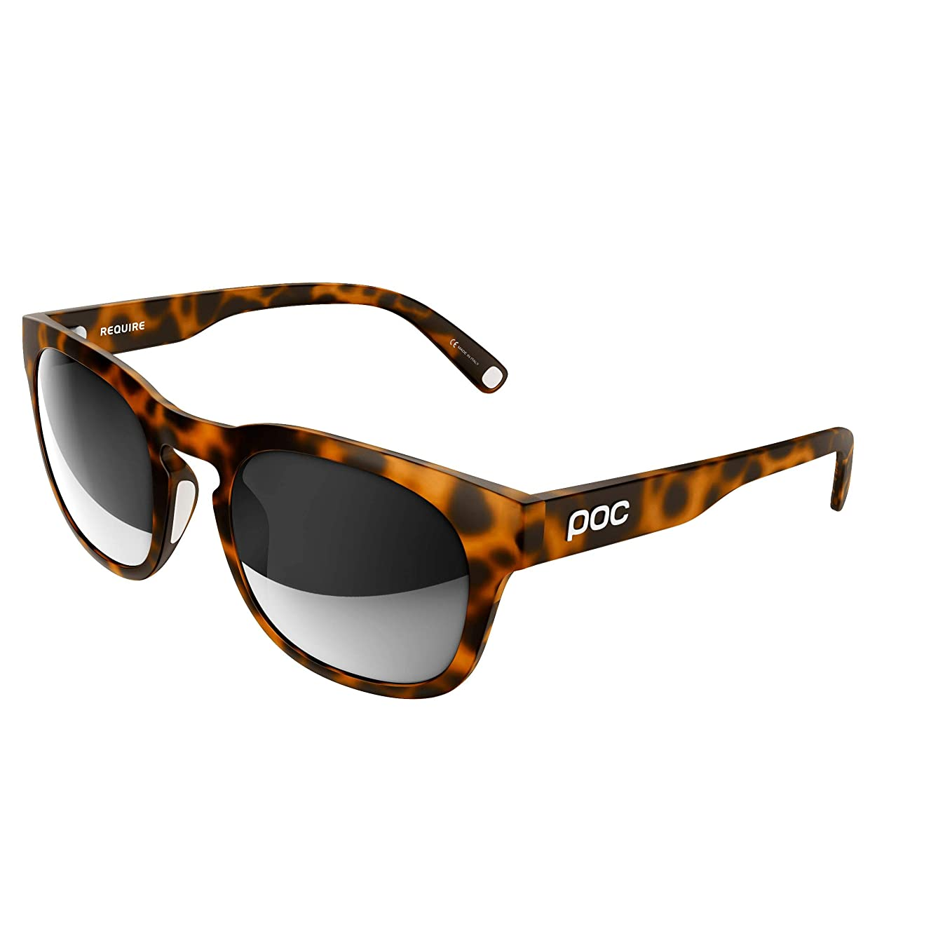 POC - Require, Lightweight Sunglasses