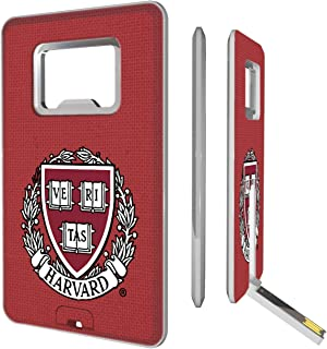 Keyscaper NCAA Unisex Credit Card USB Drive with Bottle Opener