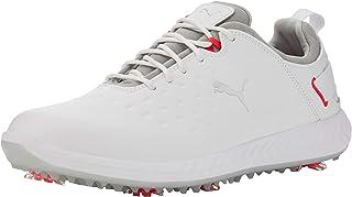 PUMA Chaussure de Golf Blaze Pro pour Femme