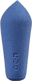 Esponja Para Acabamento Precision Makeup Blend Azul, Océane, Azul